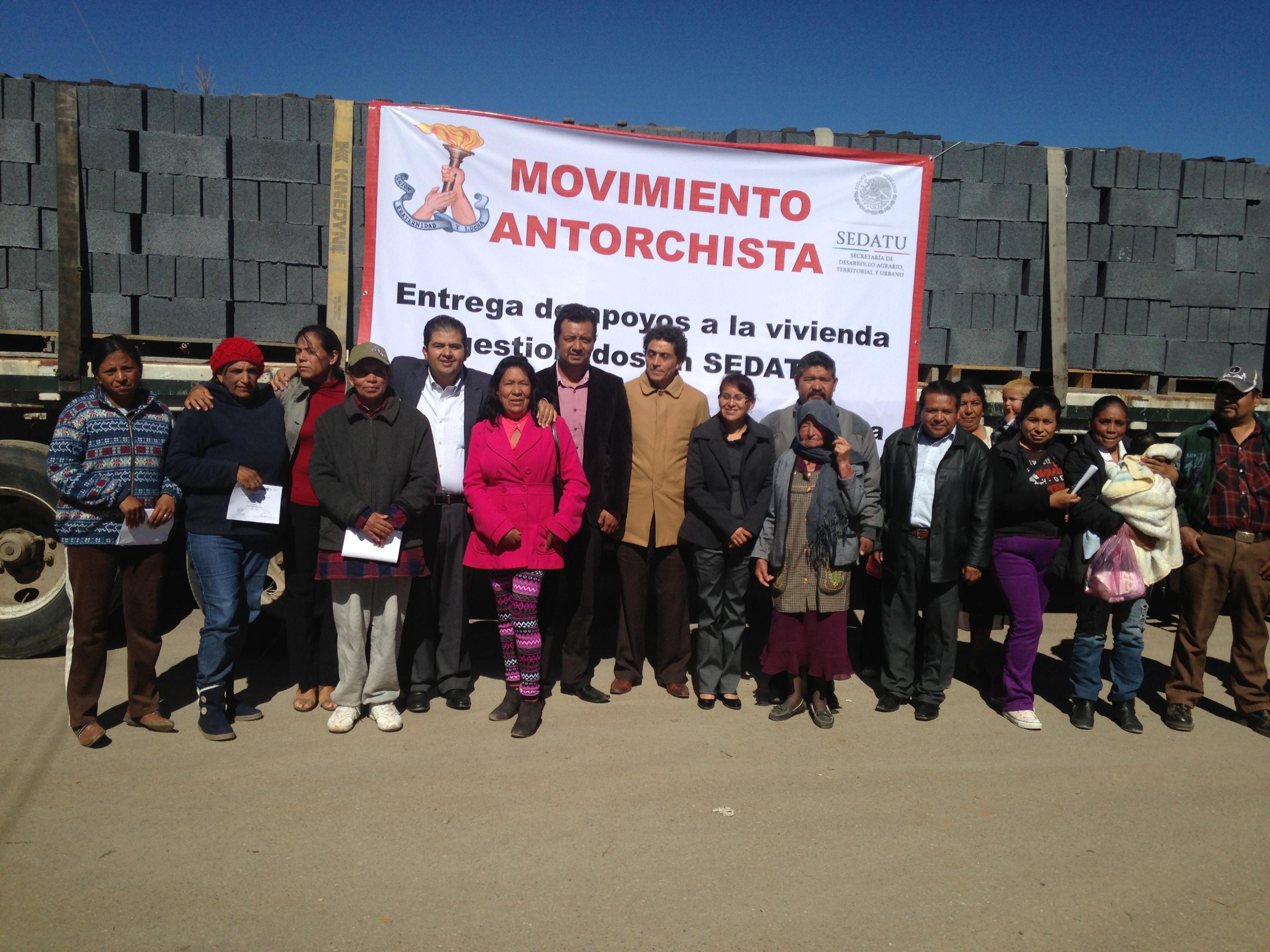 estudio or municipio or fresnillo: