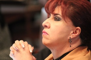 Soledad-Luevano.
