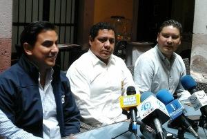 20042016 Irán Moreno, Zacatecas 1