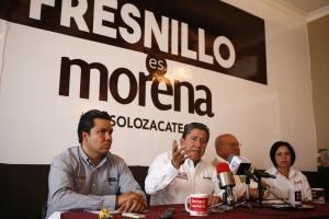 conferenca de prensa (5)