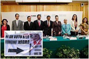 elecciones_2016_ine_protocolo_mujeres_red_politica_800-1
