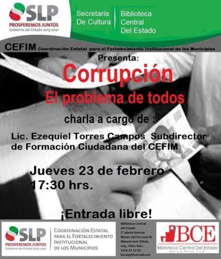 23biblioteca-central-corrupcion