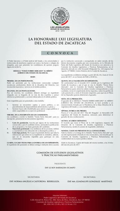 Convocatoria_Tomaìs Torres-01