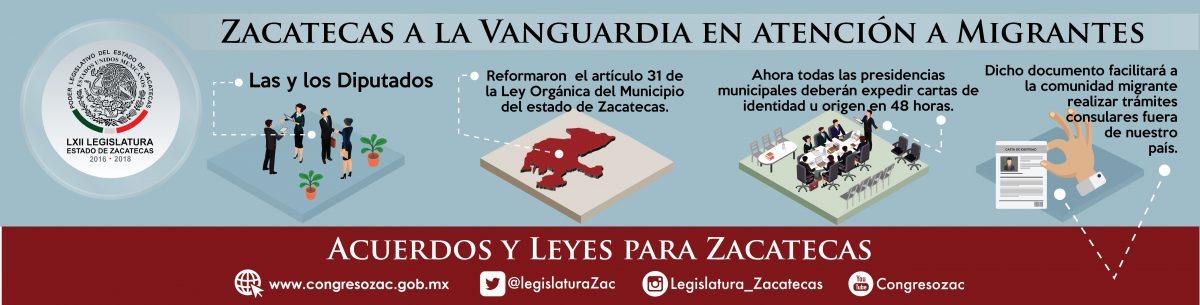 Periódico Expresión Zacatecas